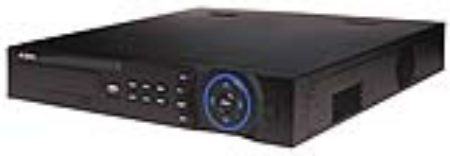 DAHUA IP NVR 4432-16P 32 CH (16 POE) 4HD H264 HDMI VGA TV USB